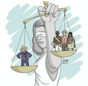 Organizações denunciam eventos de juízes patrocinados por empresas e pedem alterações das normas à presidência do CNJ