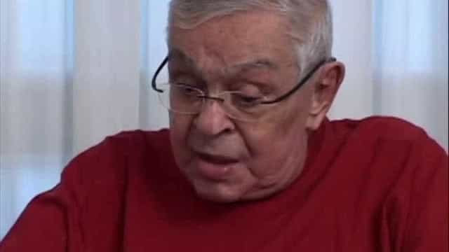 23 de março: 8 anos da morte de Chico Anysio