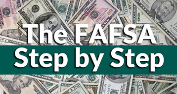 How to Fill Out the FAFSA, Step by Step