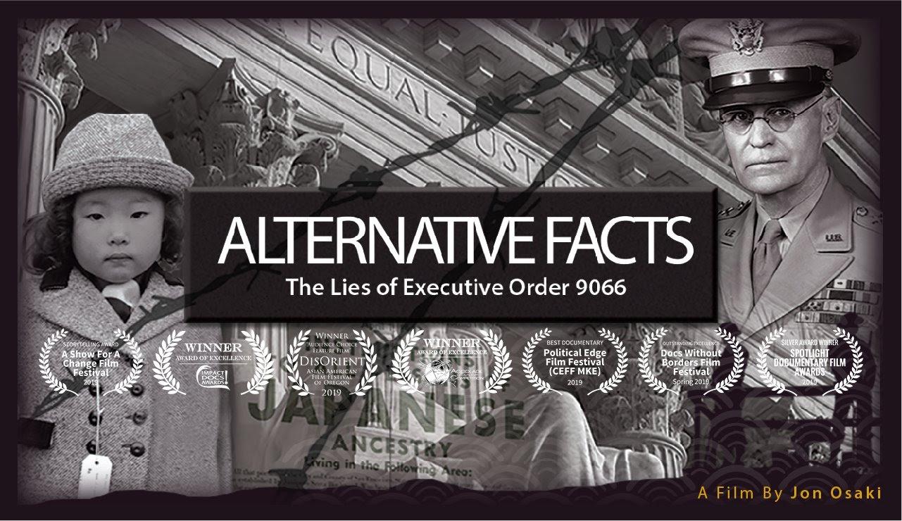 Alternative_Facts_documentary_graphic.jpg