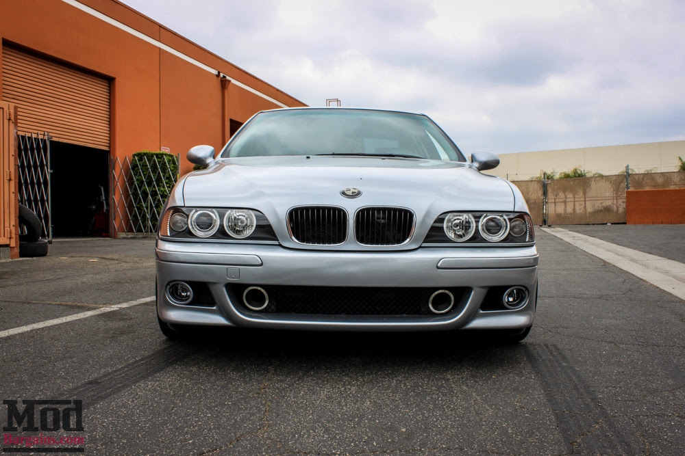 BMW_E39_ACS_Whls_wing_M5_Bumper_RoofWing_Brakes (1)
