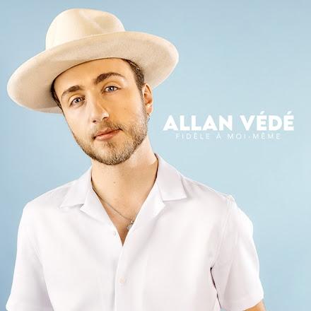 Cover Allan Védé
