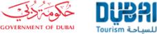 Turismo de Dubai