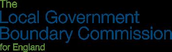 LGBCE logo
