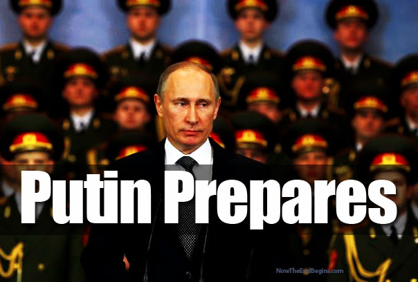 putin-prepares-to-send-troops-into-ukraine