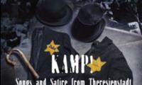 Small blog kamp