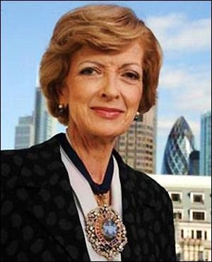 Fiona_Woolf_Lord_Mayor_of_the_.jpg