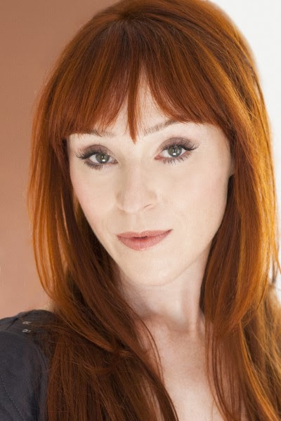 Ruth Connell-400.jpg