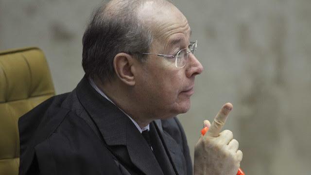 AGU quer saber quem vai ter acesso ao vídeo da reunião citada por Moro