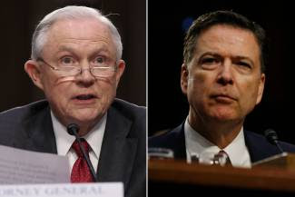 sessions-says-he-insisted-comey-should-be-fired-for-incompetence