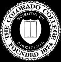 200px-Colorado_College_seal