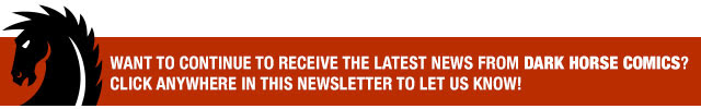 Continue to get this newsletter