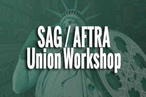 SAG-AFTRA Low Budget