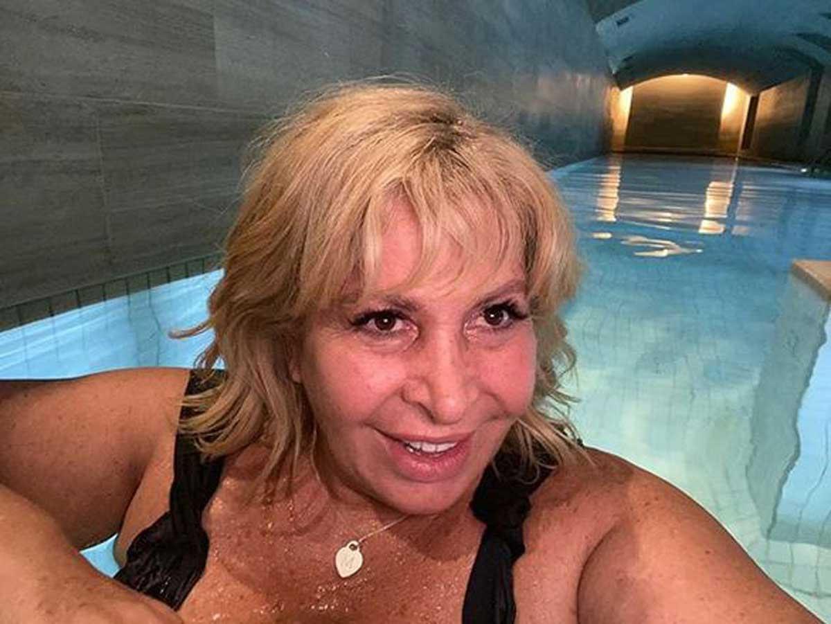 ¿Qué es el shock hipovolémico que causó la muerte de Magda Rodriguez?