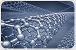 Graphene Nanotubes and Nanoribbons