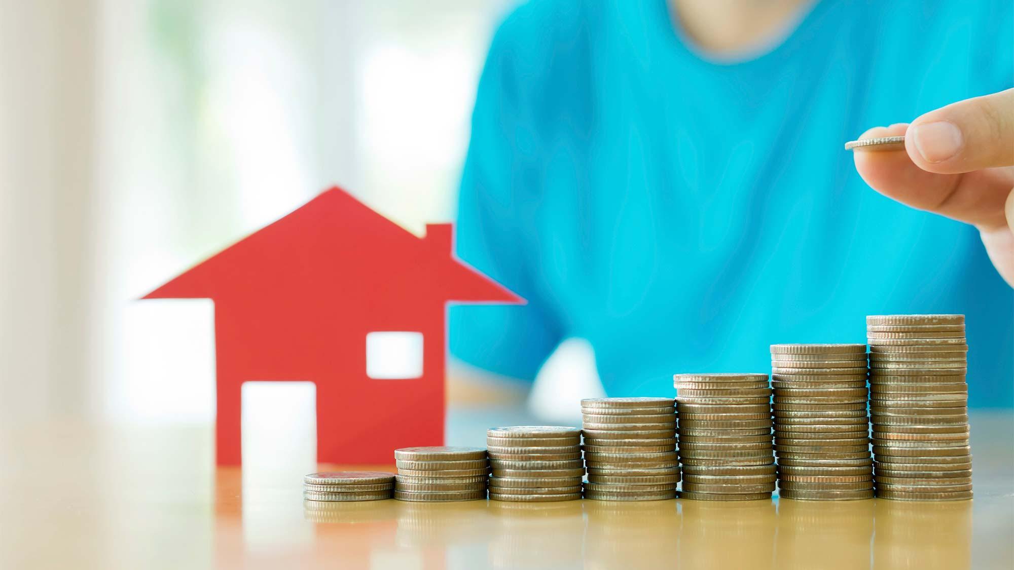 home-price