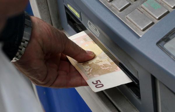 Μπαράζ πληρωμών: Πότε πληρώνονται συντάξεις, επίδομα ανεργίας, επίδομα ενοικίου, ΚΕΑ, επίδομα παιδιού και προνοιακά