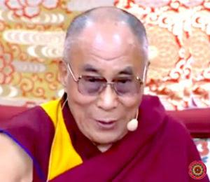 dalailama-phattudongnama-01