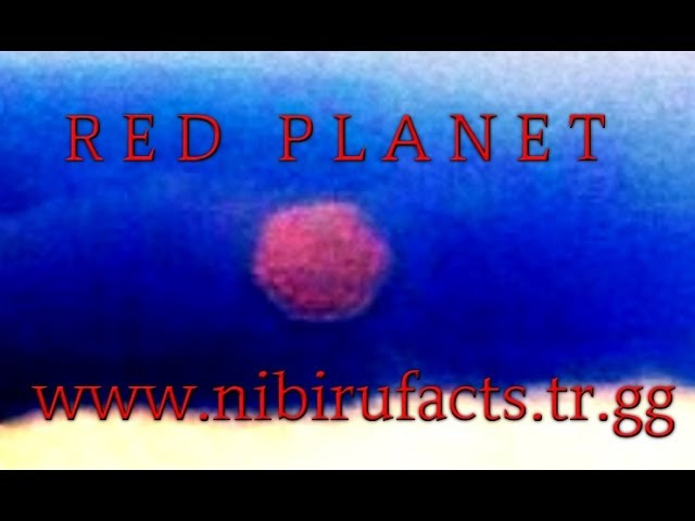 NIBIRU News ~ Planet X Approaches Inner Solar System plus MORE Sddefault