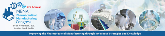 MPMC-email-banner 650-140