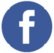 MERLOT on facebook