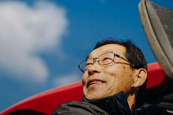 Kiyoshige Sugiuchi