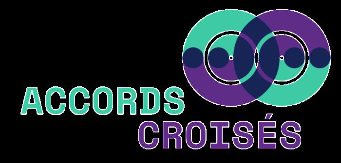 Accords Croisés