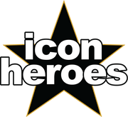 Icon Heroes