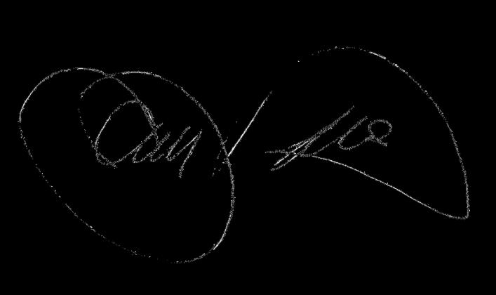 Jim Perrino signature