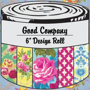 Good Company 6