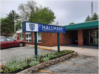 Hallmark-Carlinville Front.jpg