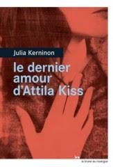 Le_dernier_amour_d_Attila_Kiss.jpg