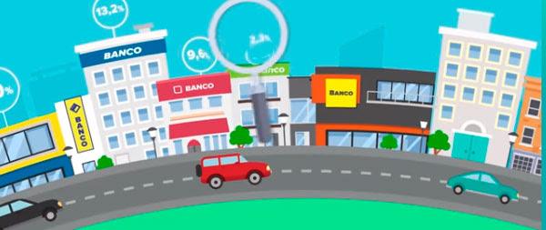 FinanZero | Empréstimo pessoal que você procura