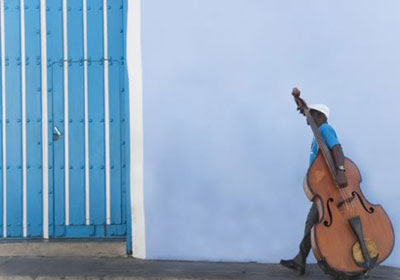 Cuba - Chỉ số EPI: 78,1