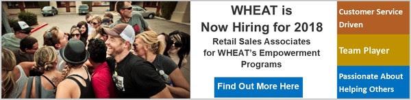 hiring 2