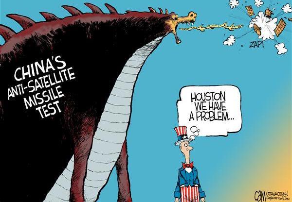 china-anti-satellite-missile-test-cartoon