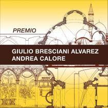 Immagine Premio Alvarez - Calore