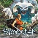 EP4389-NPED00272_00-GSUMMONERX000001_en_THUMBIMG