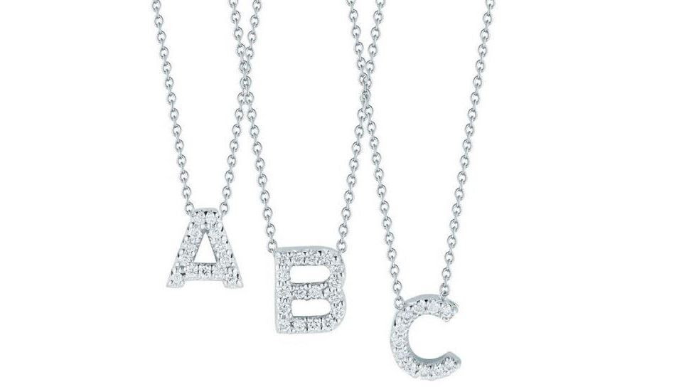 Mother's Day Great Gift Ideas for Mom! - mom - Carats Jewelry and Gifts
