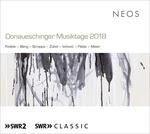 NEOS 11914-15CD