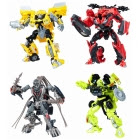 Transformers News: TFSource News! MP-29+, MP-42, BC Steamroll/Recon, XT Savant, FT Rouge, Grand Maximus & Greatshot!