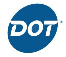Image result for dot foods