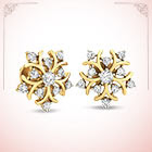 Gold & diamond jewellery<br> 20%-50% off