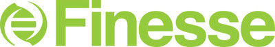 Finesse_Solutions_Inc_Logo