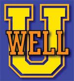 WellU Logo