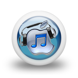 iTunes-logo2