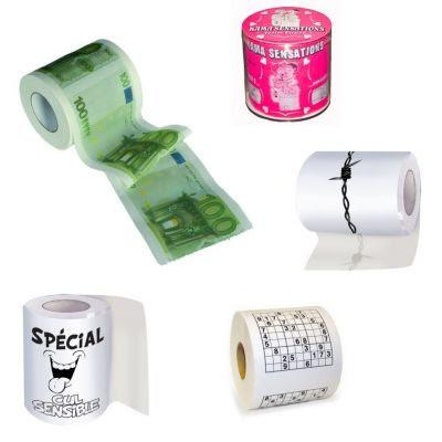 papier-toilette-fantaisie