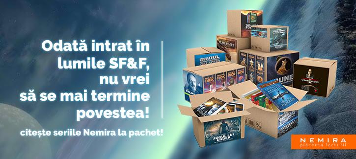 https://nemira.ro/produse/carte/pachete-cadou