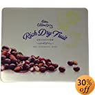 Chocolates<br>Up to 30% off