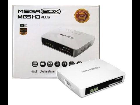 3cfdff3cdeb9c248cc5ce732ff16060d - MEGABOX MG5 HD PLUS NOVA ATUALIZAÇÃO V1.61 - 20/02/2018